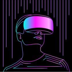 VR Εικονική Πραγματικότητα