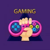 Gaming (30)