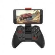 Smartphone Gaming (7)