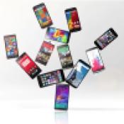Smartphones (19)
