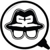 Spy Προϊόντα (54)