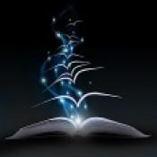 Βιβλία εικονικής πραγματικότητας για παιδιά (4)