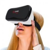 VR Εικονική Πραγματικότητα (17)