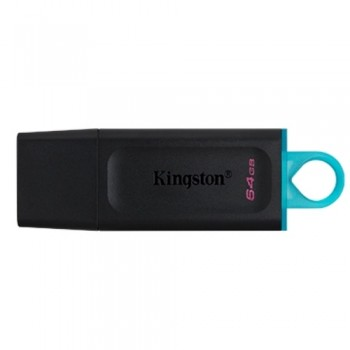 Kingston DataTraveler Exodia USB 3.2 DTX/64GB