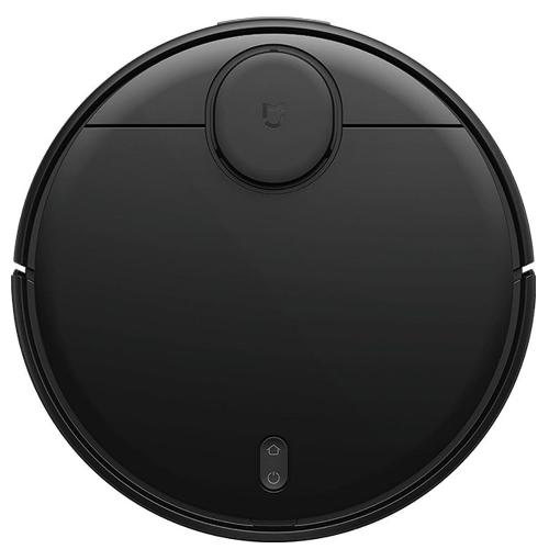 Σκούπα Ρομπότ Xiaomi Mi Mop Pro - Black