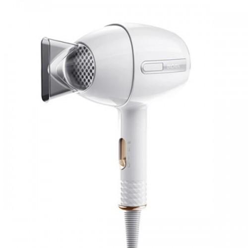 Enchen Air Hair Dryer Πιστολάκι Μαλλιών (Λευκό)