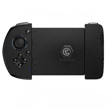 Gamesir G6 Ασύρματο(Bluetooth 5.0) Gaming Touchroller (Android Version) (Night Sky)