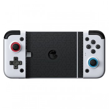 Gamesir X2 Type-C Gaming Controller για Smartphone ver.2021 (Android)