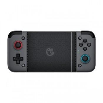 Gamesir X2 Bluetooth Ασύρματο Gaming Controller για Smartphone ver.2021 (iOS/Android)