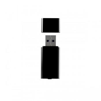 HNSAT UR-01 Κρυφό Καταγραφικό Ήχου USB (μπαταρία έως 24 ώρες/κάρτα sd)
