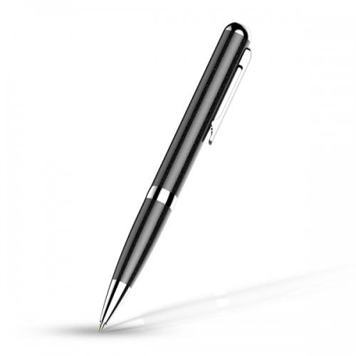 JNN Q96 Καταγραφικό Ήχου Στυλό με ανίχνευση ήχου (8GB)