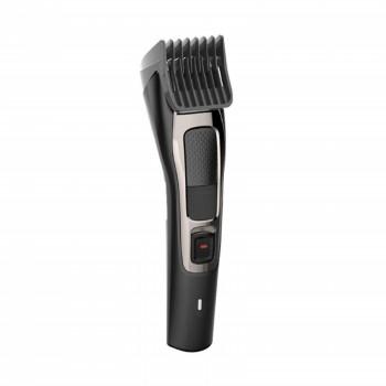 ENCHEN Sharp3S Επαναφορτιζόμενη Μηχανή Κουρέματος Hair Trimmer 600mAh (Xiaomi)