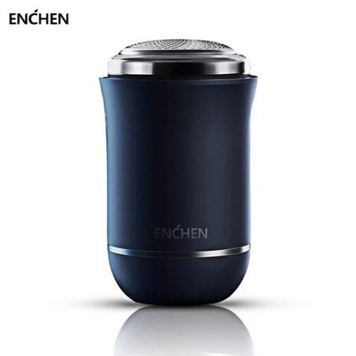Enchen ES1 Ξυριστική Μηχανή Trimmer Προσώπου