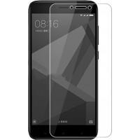 ΟΕΜ Tempered Glass 0.33mm 9H για Xiaomi Redmi 4X