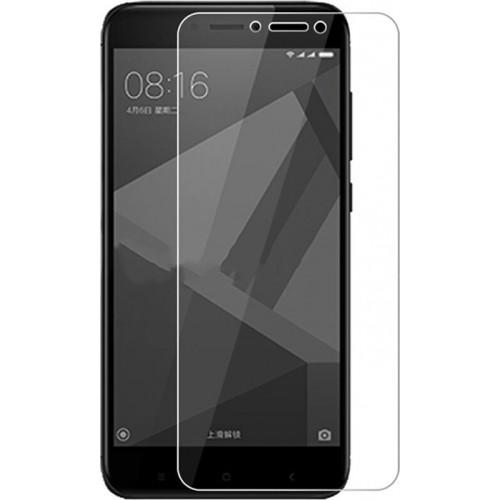 ΟΕΜ Tempered Glass 0.33mm 9H για Xiaomi Redmi 4X 1906a7de5db