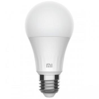 Mi Smart LED Bulb (Warm White) GPX4026GL