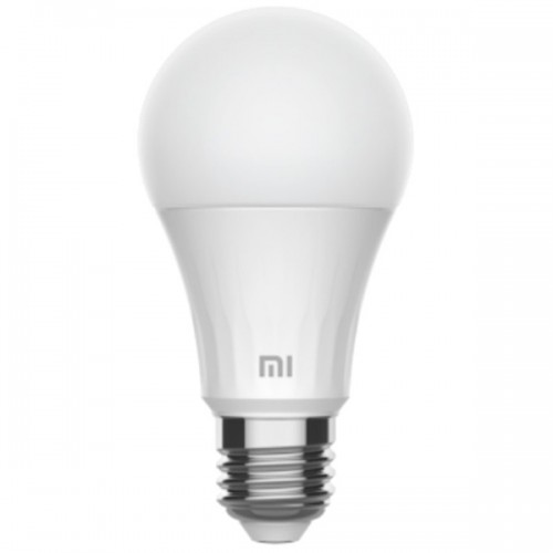 Mi Smart LED Bulb (Warm White) GPX4026GL