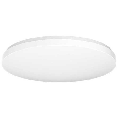 Xiaomi Mi Smart LED Φωτιστικό Οροφής BHR4118GL (Alexa/Siri/Google)