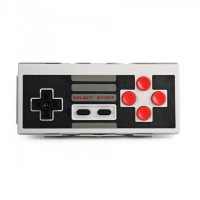 8bitdo N30 Bluetooth Gamepad(Android,iOS,MAC,PC)