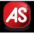 AS Company (3)