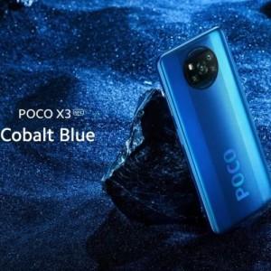 Poco X3 Πρώτες εντυπώσεις και χαρακτηριστικά
