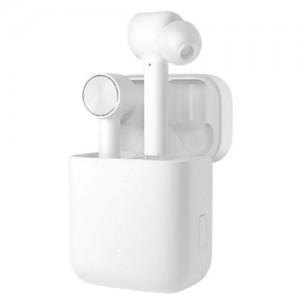 Xiaomi Mi Airdots Pro: Ασύρματα ακουστικά που αξίζουν την προσοχή σας