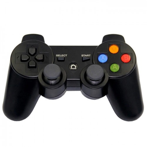 OEM N1-3017 Bluetooth Gamepad (Android)