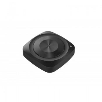 VIOFO Bluetooth Remote Control για την A129 Dual Channel Dash Camera