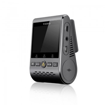 """VIOFO A129 Κάμερα DVR Αυτοκινήτου με GPS 1080P και LCD 2"""""""