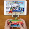 8Bitdo Ap40 PRO Gamepad Limited Edition (Android,iOS,MAC,PC)