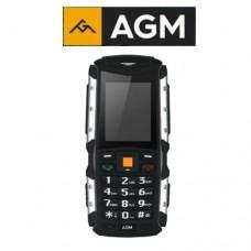AGM M1 (2