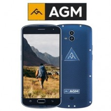 AGM X1 (5.5