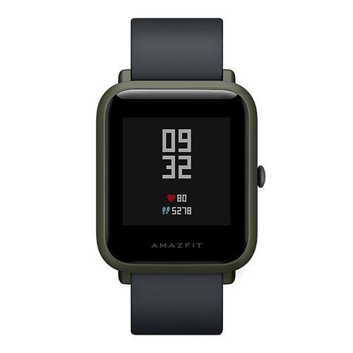 Xiaomi Huami Amazfit Bip Version (Πράσινο)