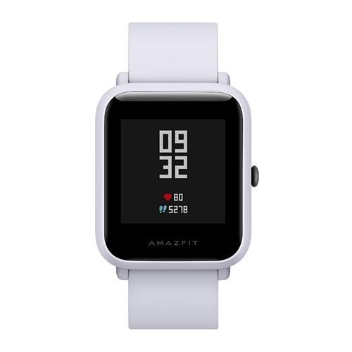 Xiaomi Huami Amazfit Bip Lite Version (Λευκό)