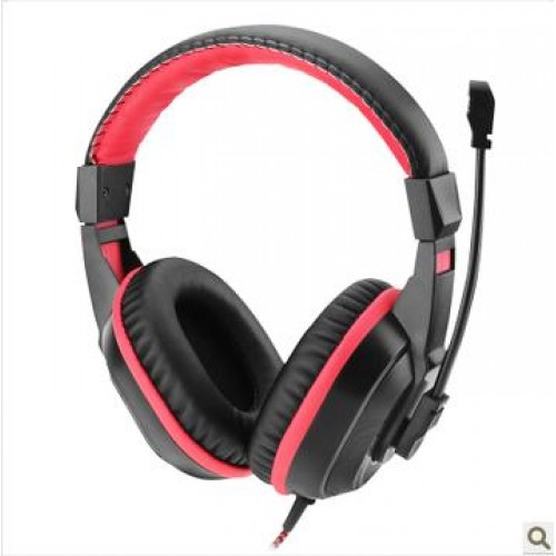 Cosonic CT-800 Headband Stereo Gaming Headphones