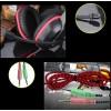 Cosonic CT-800 Headband Stereo Gaming Headphones