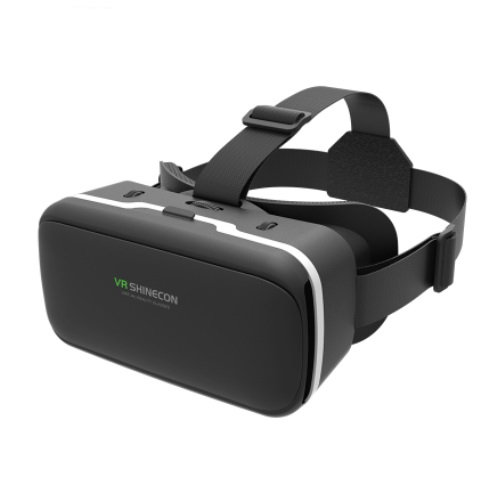 SHINECON VR Headset SC-G04