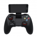 Shinecon SC-B04 Bluetooth Gamepad (Android,iOS,MAC,PC)