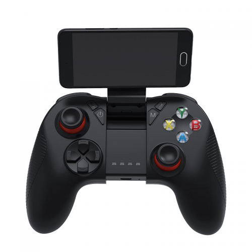 Shinecon SC-B04 Bluetooth Gamepad (Android,iOS,MAC,PC)