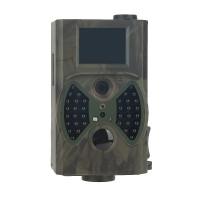 Suntek HC-300M Κάμερα Καταγραφής και Αποστολής MMS (2G/12MP/1080P/GSM)