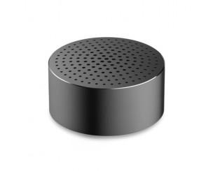 Xiaomi Mi Portable Bluetooth Speaker (XMYX02YM)