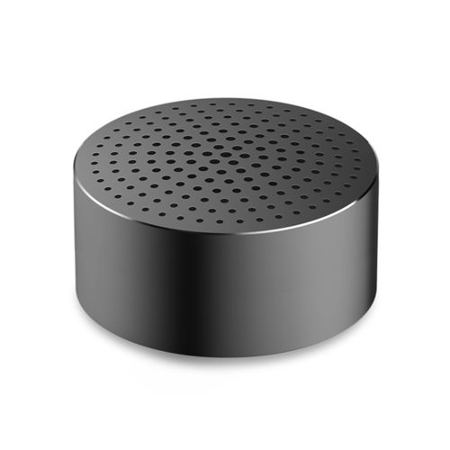 Xiaomi Mi Portable Bluetooth Speaker (XMYX02YM)