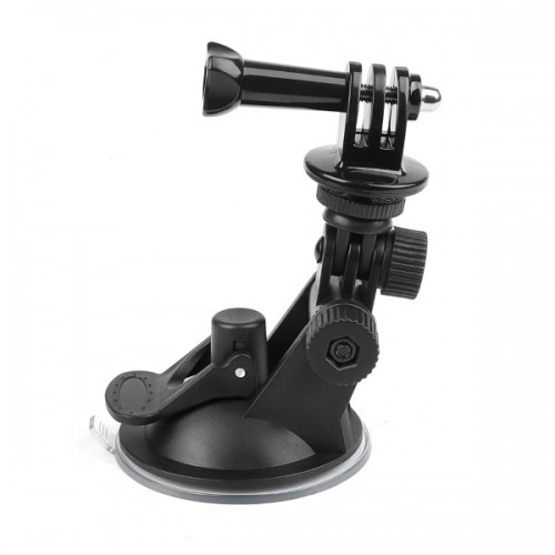 PRO-mounts Suction Cup Mount Universal