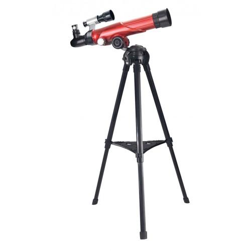 Akor Telescope 20-40-60x TS549
