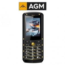 AGM M2 (2.4