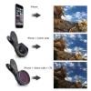 Apexel APL-16MM (Wide/CPL) για Smartphones/Tablets