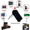 OEM Audio Receiver Bluetooth