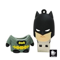 Flash USB Drive Batman 8GB