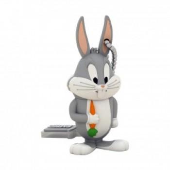 Aomednx Bugs Bunny USB Flash Drive 16GB USB 3.0 (B082G6Q4CG)