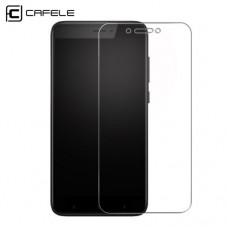 Cafele Tempered Glass Προστασία Οθόνης (Xiaomi Redmi 4X)
